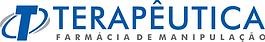 Logo_Terapeutica1.png