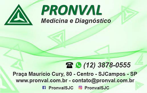 Cartões Pronval fidelidade.png