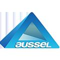 aussel-120px.png