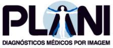 Logo_Plani_I_D_edited.jpg