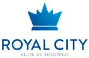 logo-royal-city-clube-de-beneficios.png