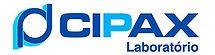 cipax-logo.jpg