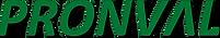 faixa verde nome.png