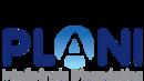 Logo_Plani_I_D.png