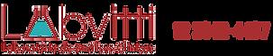 labvitti-logo.png
