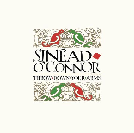 "Sinead O""Connor"