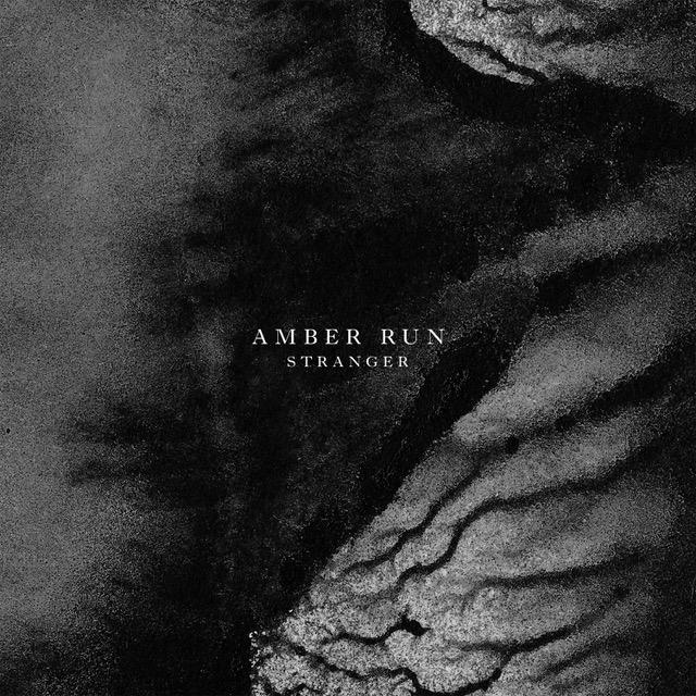 AMBER RUN_STRANGER 3000X3000