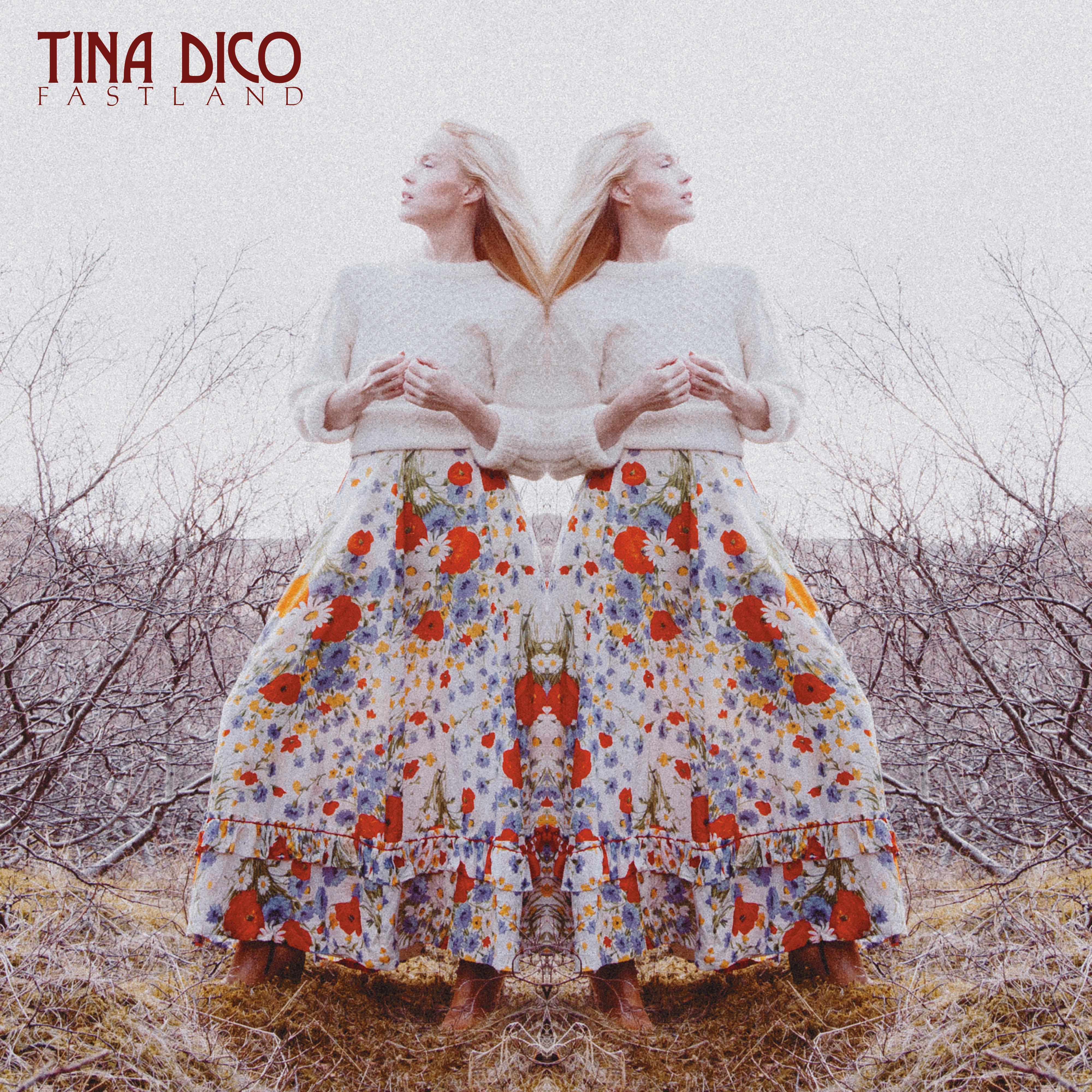 Tina Dico
