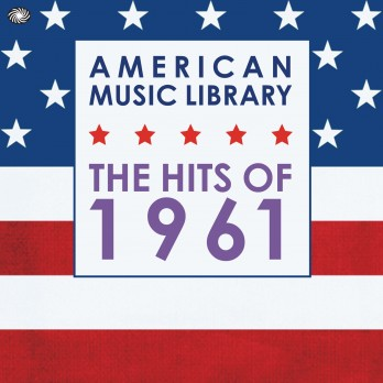 American Music Library