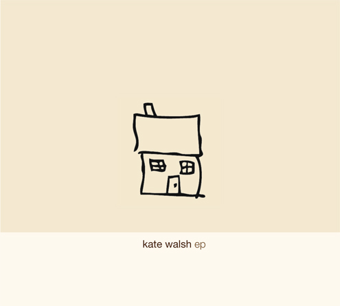 394kate-walsh-ep-sampler