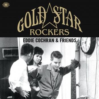 Gold Star Rockers