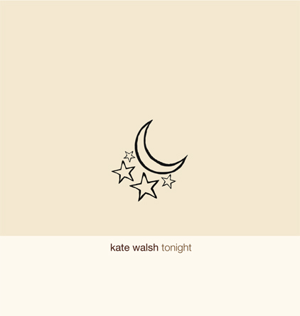 786kate-walsh-your-song-promo