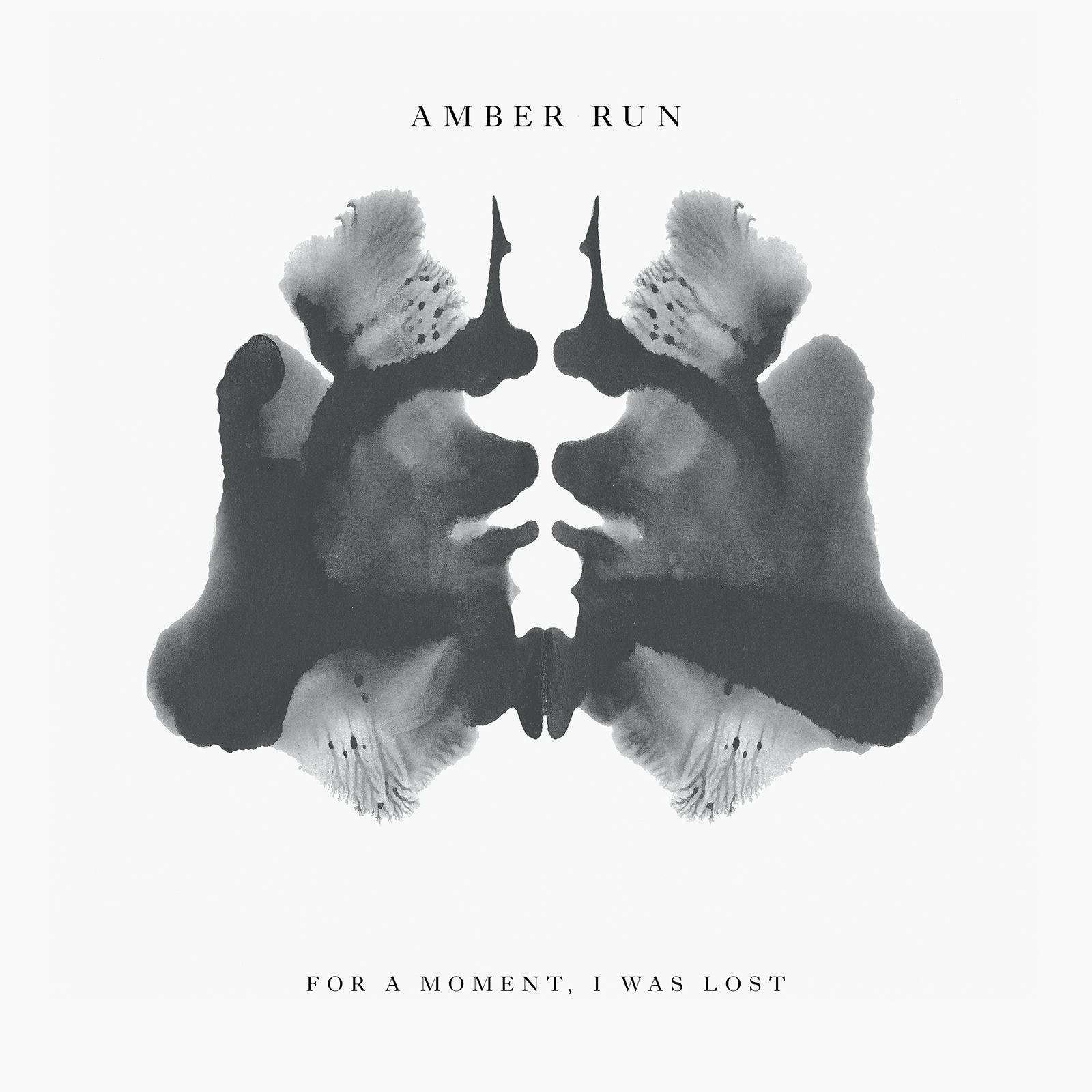 AmberRunCover1600