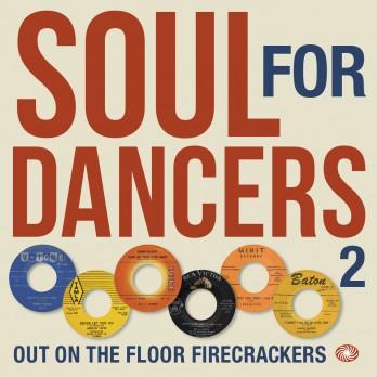 Soul For Dancers 2