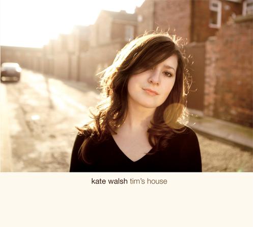 Kate Wash