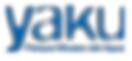 logo_yaku.png