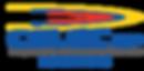 LOGO-CELEC-EP-HIDROPAUTE-(SEPT.2013).png