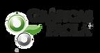 logos_-04.png