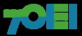 logos_-03.png