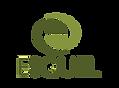 logos_-02.png