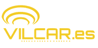 Logo-Vilcar-(def)-sin-fondo.png