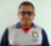 Carlos Silva.JPG