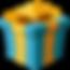 kisspng-emoji-gift-emoticon-symbol-sms-p