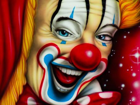 Alleh Hopp, Helau, Alaaf! El Carnaval en Alemania