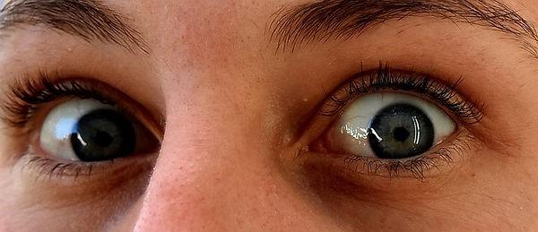 eyes-2730315_640.jpg