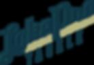 LPT-Logo-4color-CMYK.png