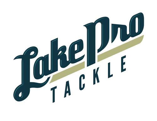 Tackle Shop   Bass Fishing Lures   Lake Pro Tackle