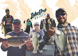 Collage-of-several-lake-pro-guides.jpg