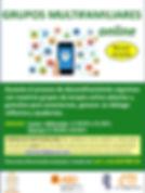 GMFonline2.jpg