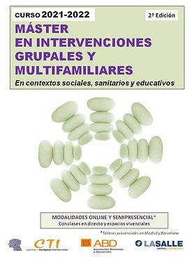 curso MÁSTER EN INTERVENCIONES GRUPALES Y MULTIFAMILIARES.jpg