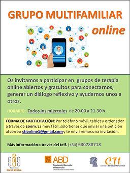 GMFonline6.jpg