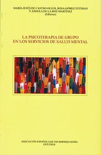 libro aen.jpg