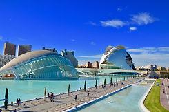 vivir-en-Valencia-España.jpg
