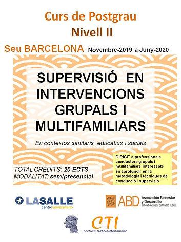 CARTELL nivel II BARCELONA.jpg