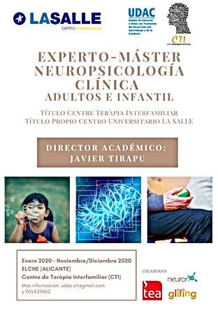 Experto-Máster_Neuropsicología_Clínica_A