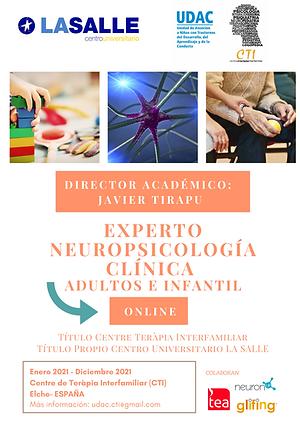 experto autismo (2).png