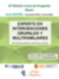 6ª_Edición_Curso_de_Postgrado_MADRID.jpg