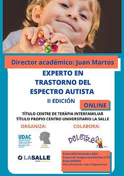 EXPERTO EN TRASTORNO DEL ESPECTRO AUTISTA II EDICIÓN_page-0001.jpg