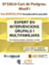 6ª_Edició_Curs_de_Postgrau_BCN.jpg