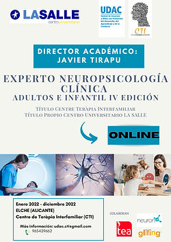EXPERTO ONLINE 2022 (1)_page-0001.jpg