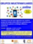 GMFonline3.jpg