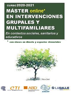 MÁSTER_EN_INTERVENCIONES_GRUPALES_Y_MUL