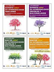 4 cursos juntos.jpg