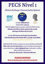 CURSO PECS_page-0001.jpg