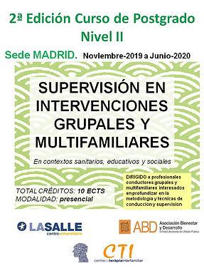 nivel II Curso de Postgrado MADRID.jpg