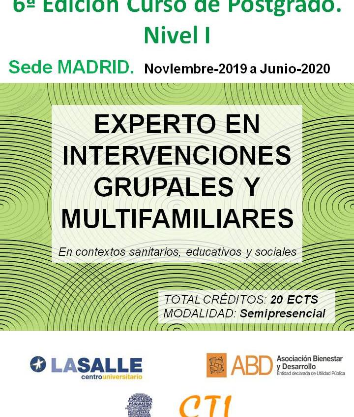 6ª_Edición_Curso_de_Postgrado_MADRID